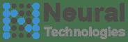 Neural_Logo (1)