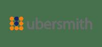 Ubersmith_Logo-1