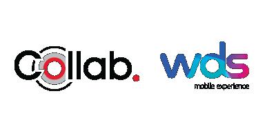 Collab_WDS