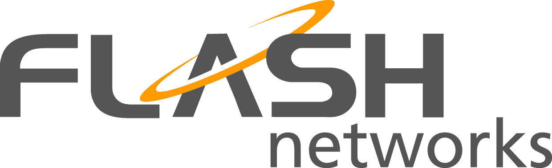 Flash Networks