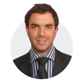 Guillaume Lussato