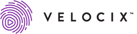 Velocix_Logo-2