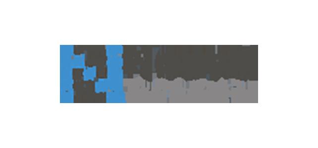 Neural-Logo