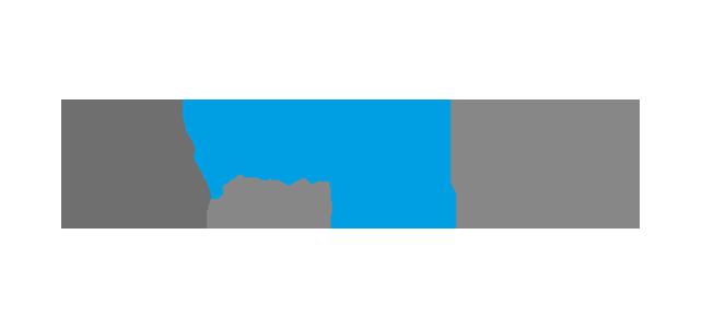 TMD-TransMedia-Dynamics-Color-Full