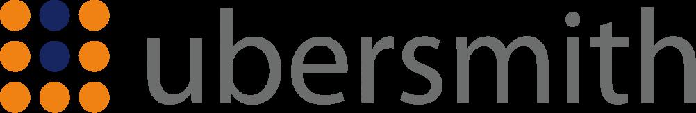 Ubersmith_Logo (1)