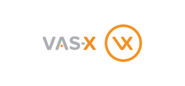 vas-X-logo